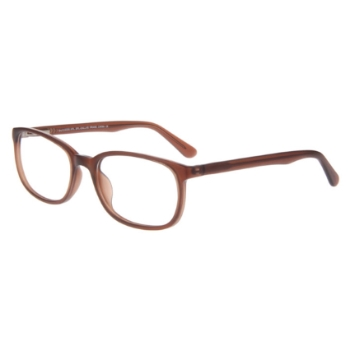 Success SPL-DALLAS Eyeglasses