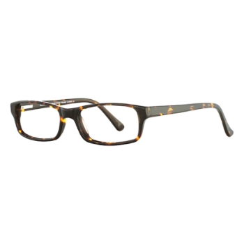 Success SPL-DIRECTOR Eyeglasses