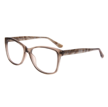 Success SPL-ELISE Eyeglasses