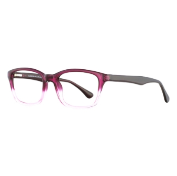 Success SPL-JODI Eyeglasses