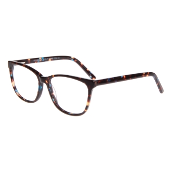 Success SPL-KATELYN Eyeglasses