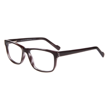 Success SPL-MARK Eyeglasses