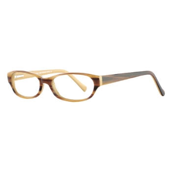 Success SPL-MEG Eyeglasses