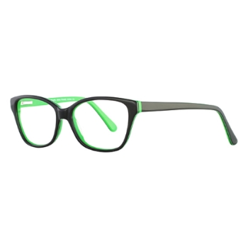 Success SPL-NINA Eyeglasses