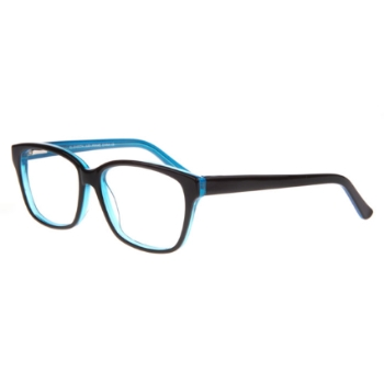 Success SPL-WENDY Eyeglasses
