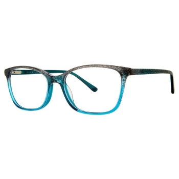 Vivid Splash Splash 73 Eyeglasses