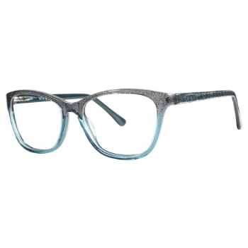 Vivid Splash Splash 74 Eyeglasses