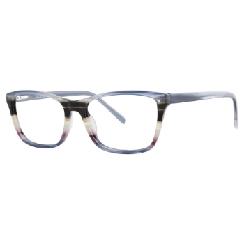 Vivid Splash Splash 76 Eyeglasses