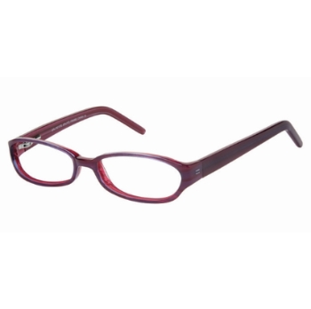 Success SPL-PETITE-2 Eyeglasses