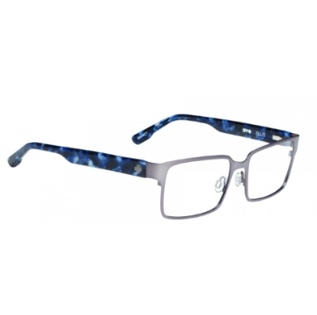 Spy Ellis Eyeglasses