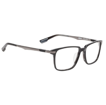 Spy Major Eyeglasses