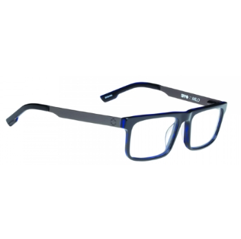 Spy Milo Eyeglasses