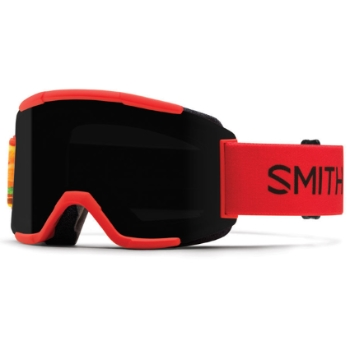 Smith Optics Squad Asian fit Goggles