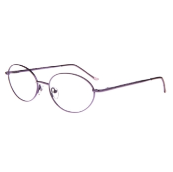Success SS-373 Eyeglasses
