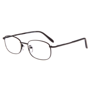 Success SS-374 Eyeglasses