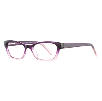 Success SS-70 Eyeglasses