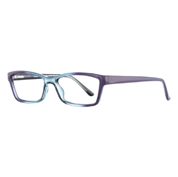 Success SS-72 Eyeglasses