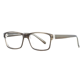 Success SS-73 Eyeglasses