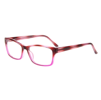 Success SS-75 Eyeglasses