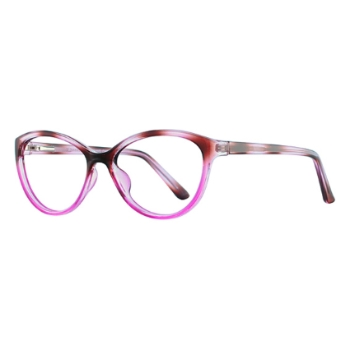 Success SS-76 Eyeglasses