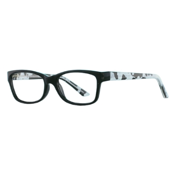 Success SS-77 Eyeglasses