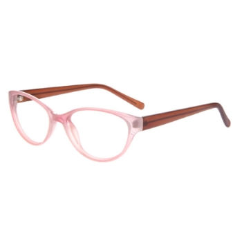 Success SS-78 Eyeglasses