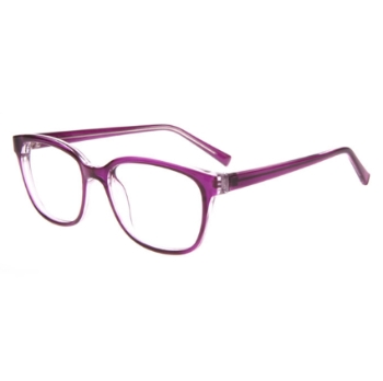 Success SS-81 Eyeglasses