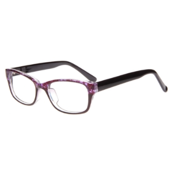 Success SS-83 Eyeglasses