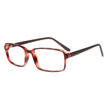 Success SS-84 Eyeglasses