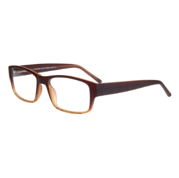 Success SS-99 Eyeglasses