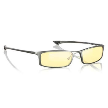 Gunnar Optiks Attache Phenom Eyeglasses