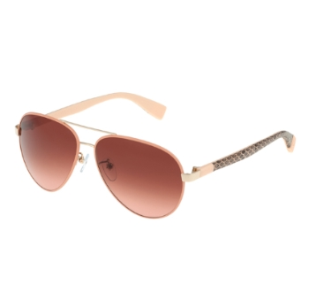 Furla SU 4314 Sunglasses