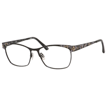 Scott & Zelda SZ7375 Eyeglasses