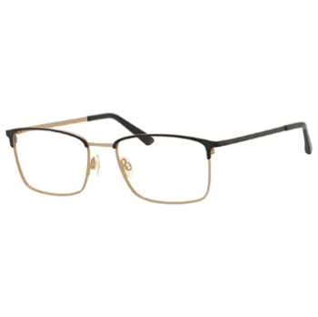 Scott & Zelda SZ7376 Eyeglasses