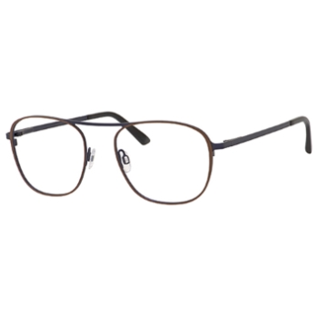 Scott & Zelda SZ7379 Eyeglasses