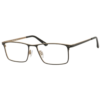 Scott & Zelda SZ7380 Eyeglasses