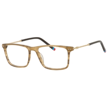 Scott & Zelda SZ7427 Eyeglasses