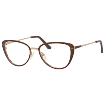 Scott & Zelda SZ7428 Eyeglasses