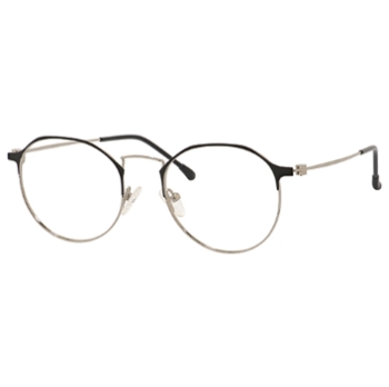 Scott & Zelda SZ7432 Eyeglasses
