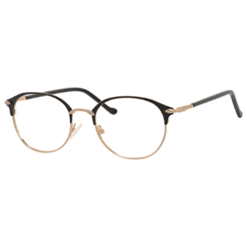 Scott & Zelda SZ7435 Eyeglasses