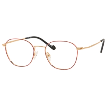 Scott & Zelda SZ7441 Eyeglasses