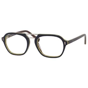 Scott & Zelda SZ7442 Eyeglasses