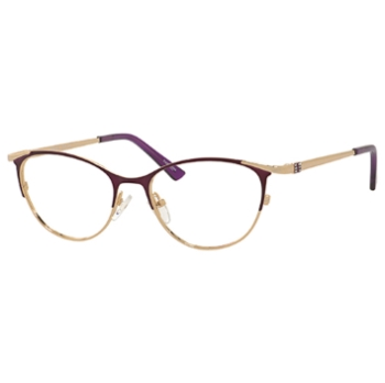 Scott & Zelda SZ7443 Eyeglasses