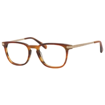 Scott & Zelda SZ7447 Eyeglasses