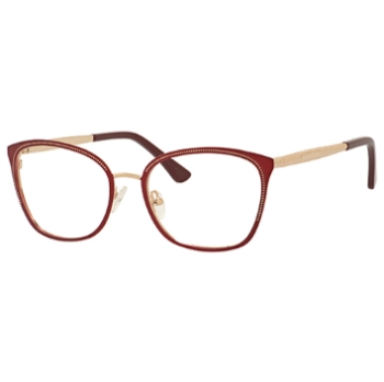 Scott & Zelda SZ7448 Eyeglasses