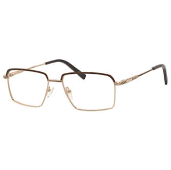 Scott & Zelda SZ7450 Eyeglasses