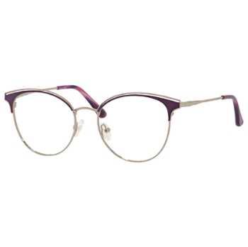 Scott & Zelda SZ7452 Eyeglasses