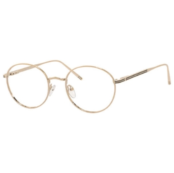 Scott & Zelda SZ7453 Eyeglasses