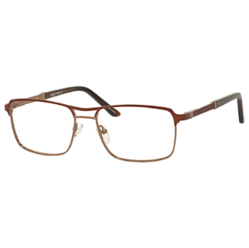 Scott & Zelda SZ7454 Eyeglasses