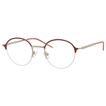 Scott & Zelda SZ7455 Eyeglasses